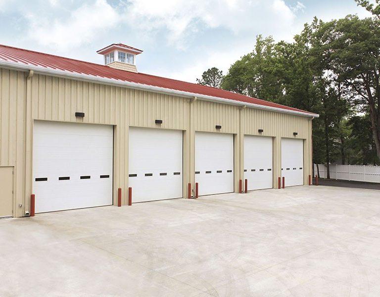 3720-OC-Firehouse-01