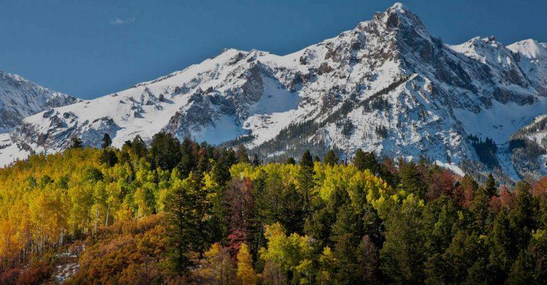 Mountain-Background2